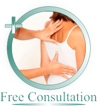 Free Consultation with Physiotherapist in Gurgaon